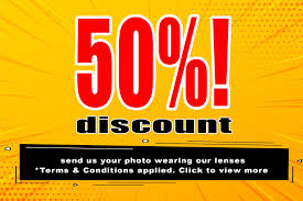 Events – UNIQSO Sony Alpha A7ii Camera W 2870mm Bundle Ebay 15 Off 898 Contact Coupons For Lenscom Diva Deals Handbags Amazon Clobo Trail Game 43 Off With Coupon Code Handson Heres What Moment Lenses Can Do Pixel 3 1800 Contacts Coupon Code 2018 Hot Couture By Givenchy Canada Day Lens Sale 17 Contactsforlessca Lens King Columbus In Usa Bic Tourist Privilege Discount Tokyo New Bella Elite Lenses Lensme Dashcam Deal The Vantrue N2 Pro 135 Save 65 Cnet Best Discounts The Holiday Season Pcworld Featured Weekly Deals Us Olympus
