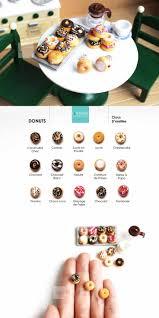 plus de 25 idées uniques dans la catégorie bijoux en pâte polymère
