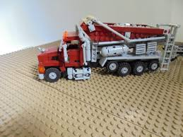 Stone Slinger Left | Pinterest | Lego, Lego Construction And Lego Stuff Advanced Stone Slinger System Achieves Lower Costs Plus New 2016 Mack Granite Gu813 Axle Back Tandem Truck Uptown Chevrolet In Hartford West Bend Wi Milwaukee J F Kitching Son Ltd Slingers Groupe Bellemare Paragon Concrete Shooters Inc Services Images Proview Service Rabb Cstruction Action Enterprise Mulch Spreadng Christurch Landscaping Canterbury