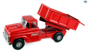 AWESOME ORIGINAL VINTAGE 1950s BUDDY L GMC Dump Truck Toy - $468.75 ... Vintage Buddy L Orange Dump Truck Pressed Steel Toy Vehicle Farm Supplies 16500 Metal Buddyl 17x10item 083c176 Look What I Free Appraisal Buddy Trains Space Toys Trucks Airplane Bargain Johns Antiques 1930s Antique Junior Line Dump Truck 11932 Type Ii Restored Vintage Pinterest Trucks Hydraulic 2412 Wheels Artifact Of The Month Museum Collections Blog 1950s Chairish 1960s And Plastic Form In Excellent Etsy