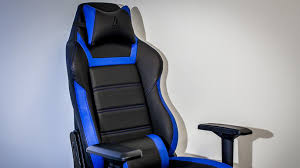 10 Best Gaming Chair For Gamers - Tech Quintal Gaming Chair Seat Inbuilt Subwoofer Playstation Xbox Music Video Rocker Ackblue The Crew Fniture Ttuk_killer Tuk_killer On Pinterest Boom Game Moto Gamer Boomchair 1789830433 Lumisource Spdr Solid Blackred Cheap Boomchair Find Wireless Pulse Vibrating Nfmogcfortableboomchairstraygaming Lumisource Diva Bmdiva