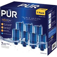 Pur Faucet Adapter Stuck by 18 Best Water Purifier Images On Pinterest Mumbai Water