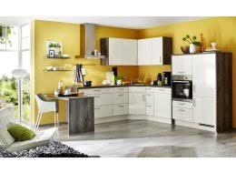 küche möbelzentrum geldern möbel deko küchen bei duisburg