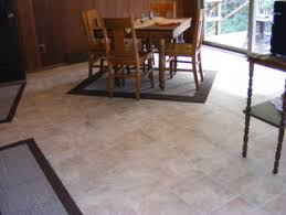 rocky s ceramic tile contracting 517 490 9904 www