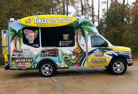 Event | St. Johns Forest Neighborhood In St. Johns, FL Ice Cream Truck Business Youtube Complete Coloring Page Learn Colors For Kids Hde Shopkins Season 3 Playset Mercedesbenz Shaved Paradise Cookie Website All Week 4 Challenges Guide Search Between A Bench The Images Collection Of Cream Truck For Sale In Arizona Mobile Dodge Racing Studebaker At Irwindale Spee Philippines Fortnitethe Icecream Truck Repair Car Garage Service Bikini Girl Stealing Ice From