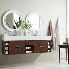 Home Design Outlet Center Skokie Il Home Design Outlet Center Bathroom Vanities Design Outlet Center Facebook Opustone Orlando Miami Best Ideas Stesyllabus Myfavoriteadachecom Home Ami 55 Images Malls And Factory Stores 2017 Youtube