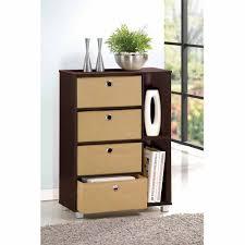 Target 4 Drawer Dresser Instructions by Furniture Home Plastic Drawers Target New Design Modern 2017 20