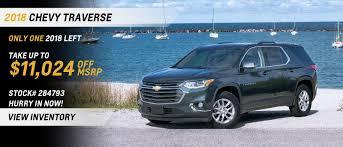 100 Craigslist Tucson Cars Trucks By Owner RK Chevrolet In Virginia Beach Serving Norfolk Chesapeake