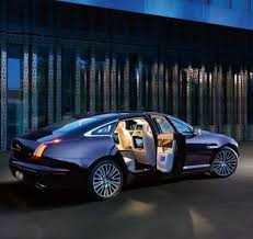 Best 25 2013 jaguar ideas on Pinterest