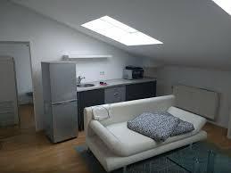 schöne wohnzimmer wiesbaden city design sofa