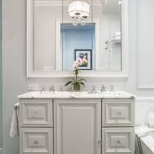 Small Double Sink Vanity by Shop Small Double Sink Vanities To Inches With Free Shipping Small
