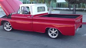 1962 Chevy C10 - YouTube 1962 Chevrolet C10 Pickup Hot Rod Network Customer Gallery 1960 To 1966 Custom Chevy Truck Wades Word Ck 10 For Sale On Classiccarscom Rat Jmc Autoworx Gmc Truck Rat Rod Bagged Air Bags 1961 1963 1964 1965 Pickupbrandys Autobody Muscle Cars Rods Apache Classics Autotrader Trade Ih8mud Forum Roll Call 1962s Page 14 The 1947 Present 1955 Stock 6815 Gateway Classic St Louis
