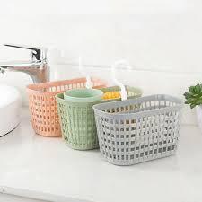 halter ständer küchenleisten dusche organizer hängender