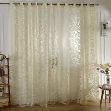 53 Excellent Formal Living Room Decor Ideas 49 Googodecor