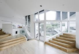 Breathtaking Ga On Jai Home In South Korea South Korea Managing The University Campus Unusual Island House In Korea By Iroje Khm Architects Home Reviews Korean Interior Design That Can Be A Great Choice For Your Unique Mountainside Seoul South 100 Style Old Homes Pixilated Architecture Modern In Exterior Apartment Apartments Yongsan Decor On Cool New Planning Splendid Ideas Tropical With Seen From The Back Architectural Idesignarch Luxury