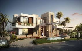 Amara Ridge Ideas For Modern House Plans Home Design June 2017 Kerala Home Design And Floor Plans Designers Top 50 Designs Ever Built Architecture Beast Houses New Contemporary Luxury Floor Plan Warringah By Corben 12 Most Amazing Small Beautiful In India Bungalow Indian Wonderful At Decorating Best