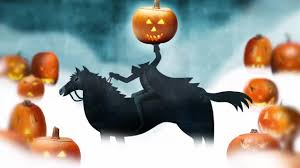 Free Halloween Ecards With Photos by Happy U0027 Halloween By Pharrell Williams Famous Song Halloween