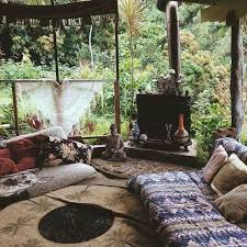 best 25 hippie house decor ideas on pinterest hippie house