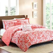 Pink And White Bedding Sets Black N White forter Sets Pink And
