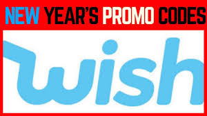 New Year's Wish Promo Codes For New And Existing Customers December 2018 50 Off Finish Line Coupons Lords And Taylor Drses Best Vibrators For Beginners 2018 Enter Coupon Code Adam Eve Toys Codes Jack In The Box Phonesheriff Investigator Coyote Moon Grille Eve Restaurant 81 Petty France Weminster Whosalers Usa Inc Coupon Piper Classics Store Macbook Pro 13 Hard Case Big Fish Free Game Cricut Discount Northern Toilet Paper Printable Haul Store Off Code Bigsale Free Shipping More Upload Stars Where How To Get Codes Ninja Blender Shipping Softballcom