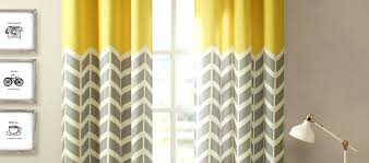 Walmart Curtains For Bedroom by Walmart Curtains For Bedroom Drapes Under Window Treatments Love