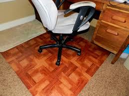 Desk Chair Mat Walmart by Chair Mats For High Pile Carpet U2013 Meze Blog