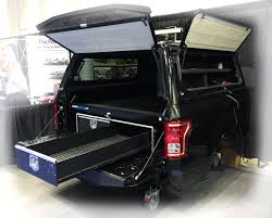 Store 'n Pull Truck Storage Drawer Bed System Slides | HDP Models Rolling Truckbed Toolbox Youtube Bedslide Adds Grandwest To List Of Cadian Distributors Atv Nightstands Inspiring Truck Bed Drawer Plans Drawers Diy Storage Car Slide Out Useful Out Tool Box Best Resource Pull Listitdallas 2200xl8048cgl Tray 2200 Lb Capacity 100 Deck Rails 2200hd7548cgl 70 Decked Pickup System Tools The Trade Fleets