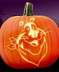 Pumpkin Spice Hershey Kisses Walmart by 122 Best Walmart Halloween Recipes Images On Pinterest Halloween