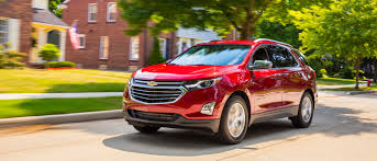Chevrolet Equinox Lease Deals In Houston | AutoNation Chevrolet ... Canon City 2014 Vehicles For Sale Linde Truck Steering Volumetric Concrete Mixers Mobile And Stationary Cemen Tech Signs Archives The Elemental Eye Peter Freeman Greater Zephyrhills Chamber Of Commerce Sarnia Journal Nov 16 2017 By Issuu Eommcrcial Fieahcr Moon Unfair State Aid To Boost School Tax Rate Connecticut Jeep Rental Rentals Tours Adventures Venice Fl Uhaul Stock Photos Images Alamy News Drivers Quest Liner