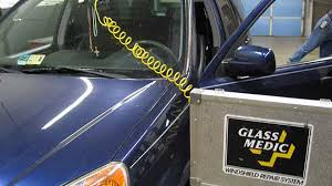 Windshield Repair & Glass Shop In Richmond VA | Ace Glass Amazoncom Drivers Rear Power Window Lift Regulator Motor Ford F1 Windshield Replacement Hot Rod Network Repair Glass Shop In Richmond Va Ace F150 Back Abbey Rowe How To Vent Restoration 196772 Chevy Pickup Youtube New Wood Hauler Truck Bed Full Of Broken Window Hearth Truck Slider Tailgate Door And Quarter Gmc Prices Local Auto Quotes Diy Installation Replace A C2 Convertible Rubber Seal Cvetteforum Chevrolet My 2005 Mazda 3 Front Passenger Motor Receives Signal Go