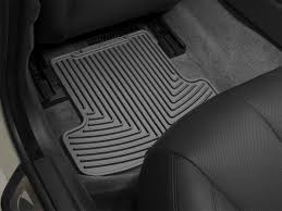WeatherTech All-Weather Floor Mats - SharpTruck.com Floor Mats Car The Home Depot Flooring 31 Frightening For Trucks Photo Ipirations Have You Checked Your Lately They Could Kill Chevy Carviewsandreleasedatecom Lloyd Bber 2 Custom Best Water Resistant Weathertech Allweather Sharptruckcom For Suvs Husky Liners Amazoncom Plasticolor 0384r01 Universal Fit Harley Bs Factory Oxgord 4pc Full Set Carpet 2014 Volkswagen Jetta Gli Laser Measured Floor Printed Paper Promotional Valeting