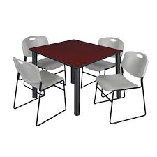 Stack Tables And Chairs Chairs And Tables The Home Of Truth Stack On Table Clipart Free Clip Art Images 21722 Kee Square Chrome Breakroom 4 Restaurant The 50 From Restoration Hdware New York Times Kobe 72w X 24d Flip Top Laminate Mobile Traing With 2 M Cherry Finish And Burgundy Lifetime 5piece Blue White Childrens Chair Set 80553 Lanzavecchia Wai Collection Includes Hamburger Tables Starsky Stack Table Rattan Of 3 45 Round Adjustable Plastic Activity School