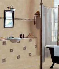Emser Tile Dallas Hours by Roma Porcelain American Tiles Emser Tile Where To Buy