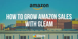 Drive More Amazon Sales With Gleam Discountcereal Sealed Container Food Beans Storage Kitchen Box 1gb Tracfone Data Plus 500mb Free With Promo Code 10 Or Air Plant Shop Coupon Advanced Personal Care Solutions Clear Envelopes Coupon Wikipedia Capsule Transit Klia2 Hotel Rm50 Promo Code Voucher Grhub Nyc 2018 Sears Portrait Coupons July Store How To Use Codes And Coupons For Containerstorecom Large Dpfront Shoe Old El Paso Refried Steiner Tractor Black Friday Sales Our Top Picks Monika Hibbs