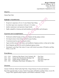 Examples Of Physical Education Resumes Resume Teachers Samples Free On No Degree