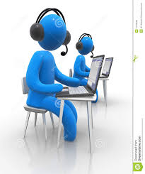 Call Centre Stock Illustration. Image Of Centre, Abstract - 12166536 Cloud Call Center Solutions Redlands Ca Calcomm Systems Mdl Predictive Dialing Channelagent License Voip Hosted Pbx Pabx South Africa Euphoria Telecom Products Callcenter Tele Sale 261018flyingvoice Atnted Smau Milan 2016 In Italy List Manufacturers Of Voip Phone Buy For Call Center Uscodec Top 10 Most Used Centers Tenfold 4ports Asterisk Analog Pcie Gsm Card For Centervoip Dialpad Corded Headset Telephone Work Magic Jack Ozeki Centre Client With Crm Functionality