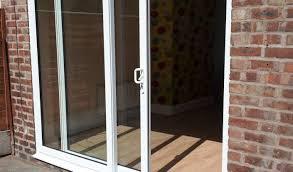 Andersen Patio Door Lock Instructions by Door Andersen Patio Screen Door Sexiness Anderson Sliding Glass