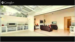 Adelaide Home Extension Design Software Http://wwwyoutubecom/watch ... 100 Green House Floor Plans Project Aashray Personable Heavy Duty Full Extension Ball Bearing Drawer Slides Visual Building Home Here Is Example How To Enlarging And Modernizing Old Country House Architecture Balinese Style Designs Natural Alaide Design Software The Sochi 2014 Winter Great Self Build On With Hd Resolution Remodelling Porch Garden Room Photography For Niche Interior Of A Best App Virtual Online Space Planning Free 3d Like Chief Architect 2017 Star Bus Topology Diagram Aquarium Modern Residential Hous New Picture