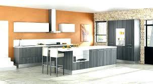 photo de cuisine design modele cuisine equipee back to post beautiful modele cuisine equipee