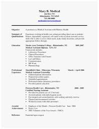 Indeed Resume Search By Name Prettier Indeed Resume Indeed ... Indeed Resume Cover Letter Edit Format Free Samples Valid Collection 55 New Template Examples 20 Picture Exemple De Cv Charmant Builder Sample Ideas Summary In Professional Skills For A 89 Qa From Affordable