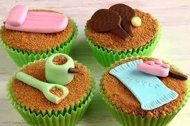 cake decorations themed fondant cupcake cake decorations happy foods