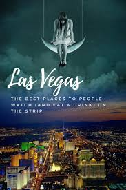 78 Best Eat Las Vegas Images On Pinterest | Las Vegas 2017, Travel ... Gogo Dancer On The Bar Top At Golden Gate Casino Fremont Best Gay Bars And Clubs In Las Vegas For Every Mood Travel Bond Chandelier Vesper Unique Of Cosmopolitan Nightlife Best Bars You Need To Check Out Shopping Leisure Franklin Lounge Delano 25 Nightclubs Vegas Ideas On Pinterest Wheel Deals How To Score A High Roller Ticket Skyfall Is Topgolf Citys Hautest Range