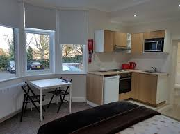 100 Apartments In Harrow On The Park In London Room Deals Photos Reviews