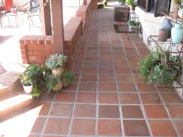 square tile designs tiles terracotta pakistan