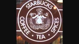 Starbucks Coffee Illuminati Exposed