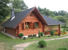100 Contemporary Cabin Plans One Story Log Home Floor Inspirational E Bedroom Floor