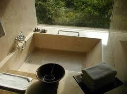 Interessane Gestaltung Eingelassene Badewanne Hölzerne Bretter Bildergebnis Für Badewanne Podest Eingelassen Bad