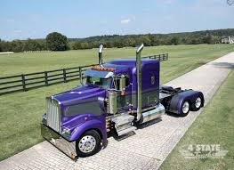 4statetrucks Photos - Visiteiffel.com 4statetrucks Photos And Hastag 164 4 State Trucks Mudflaps Per Pair Minichreshop_com Trucks Theres Still One Hour Left To Swing By Pin Paulie On Everything Trucksbusesetc Pinterest Peterbilt Video More The 2017 389 Flattop Of Candice Cooleys Faith Hard Work Success Growth Continues In Ninth Installment Gbats Tandem Thoughts 4statetrucks Movin Out A Record Breaking 8th Annual Truck Show For St Christopher Fund Tristate Tractor Pull Eitzen Shop Mn