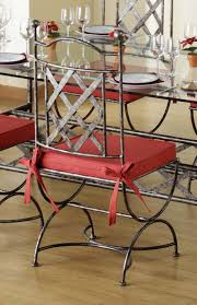 table et chaises fer forgé 3 photos fer forgé prestige