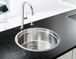 Blanco Sink Strainer Replacement Uk by Images For Download Blanco